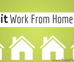 How to Get Legit Work-From-Home Jobs