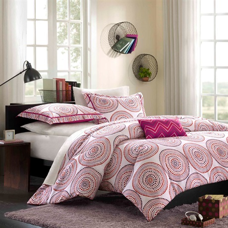 Comforter Sets And Blankets Up To 83 Off Free Shipping