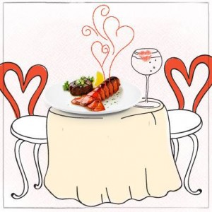 Restaurant com coupon code