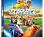 Turbo Blu-ray/DVD Combo As Low As $9.50 + Free Shipping