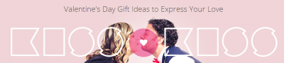 Valentine's Day   Groupon