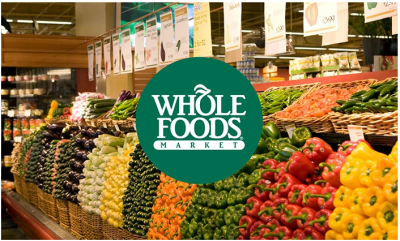 Groupon For Whole Foods