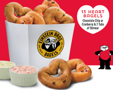 einsteinbrosbagels.fbmta.com members ViewMailing.aspx MailingID=42949699335 storecode=2325 _X=T22TfXcsACoc0