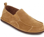 Arizona Wilson Mens Slippers - JCPenney