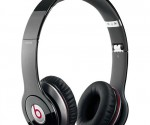 Beats by Dre Solo Headphones for $94.98 Shipped (Lowest Price We've Seen)