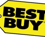 best buy blu-ray sale