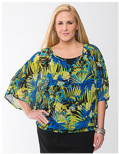 Cheap online clothing stores. Lane bryant clothing store