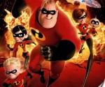 "Free Movie Download of ""The Incredibles"" with New Disney Movies Anywhere Service"