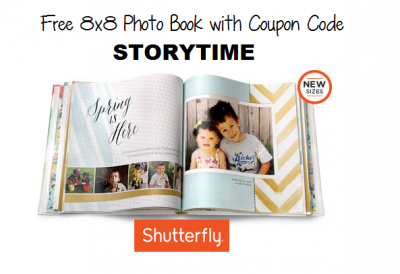 shutterfly free photo book new customers get 101 free prints