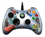 Xbox 360 Disney Infinity Controller + Infinity Figure for $25.98 Shipped from GameStop (Exp 4/15)