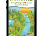 Twin Cities Deals: Chinook Book Mobile Coupons 50% Off, Fondue Day at The Melting Pot + More