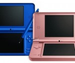 Groupon Nintendo DSi XL refurbished