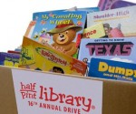 Twin Cities Deals: Half Price Books Kids' Book Giveaway, Water Park of America Discount + More