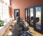 Riverstone Salon Spa