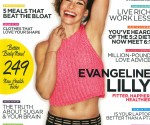 Magazine Deals: Shape $4.50/Year, Women's Health $4.99/Year (Today Only, 4/10)