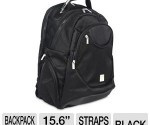 Eastwear Backpack Laptop Case Free After Mail-In Rebate from TigerDirect (Exp 4/4)