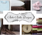 Bebe Bella Designs: Free Shipping on All Orders (Exp. 3/2)