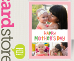 Cardstore Mother's Day Cards: 50% Off + Free Stamps (Exp 4/30)
