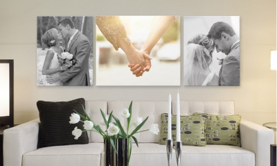 photo canvas deals 16x20 or 20x24 custom canvas prints exp 4 16
