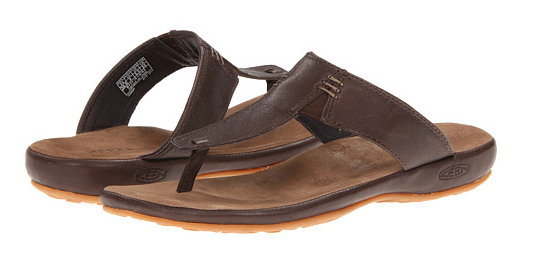 6pm Sandals  Up to 72% Off Teva b57124e82