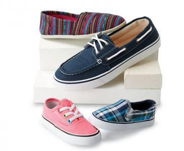 e65a78df0380 Kmart BOGO Shoe Sale  Buy 1 Pair of Shoes