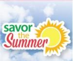 Cub Foods Coupon Book 7/30 – 8/16/14