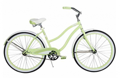 Bikes At Walmart For Men Huffy Cranbrook Cruiser Bikes