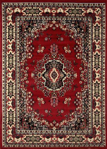 8 X 11 Oriental Rugs Under 75 Free Shipping On Ebay