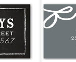 Shutterfly New Customer Offers: Two Free 8x10s, One Free 16×20 and/or Free Set of Address Labels