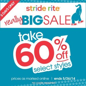 Stride Rite Sale High Quality Kids Shoes Up To 60 Off Exp