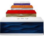 jawbone jambox from groupon
