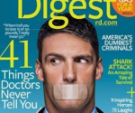 Reader's Digest Subscription for $9.99 (Exp 5/17 at 8 AM CST)