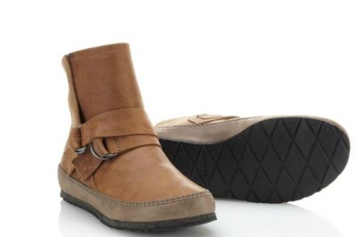 Sorel boots clearance highly rated boots and shoes up to 70 off exp