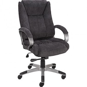 Staplescom Clearance Prices on Office Chairs Free Shipping