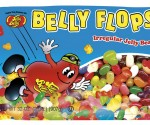 "Jelly Belly ""Belly Flops"" As Low As $3.82/lb. (Free Hat + Free Shipping on $50+ Orders)"