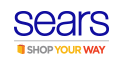 Sears.com: Brand-Name Bras (Maidenform, Bali, Playtex) Starting at $7.99