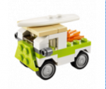 Freebies: Free LEGO Toy, Recyclebank and Pampers Points, Free Homeschooling eBook + More