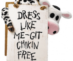 free chick-fil-a meal