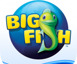 free itunes games big fish games