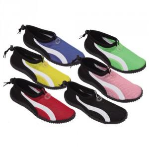 Vibram Fivefingers Signa Water Shoes - Mens