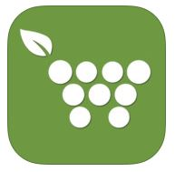 BerryCart: Save on Natural and Organic Products with New Smartphone App