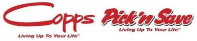 Copps_PickNSave_Logo