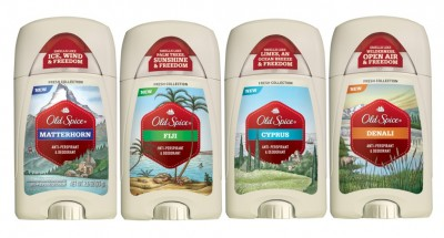 photograph regarding Old Spice Printable Coupon called Printable Coupon codes: Outdated Spice, Chex Combination, Uncomplicated Cleanser