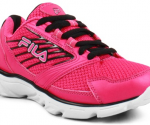 Woot! Kids athletic shoes