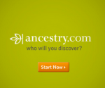free ancestry dna kit