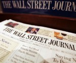 free wall street journal