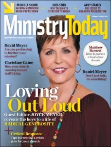 magazine deals oprah 3 christian magazines more. Black Bedroom Furniture Sets. Home Design Ideas