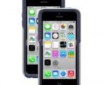 iPhone 5c otterbox deals