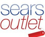 free sears outlet clothing item