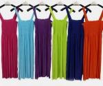 dress deal